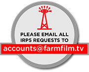 Please email all IRP5 requests to accounts@farmfilm.tv