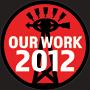 Farm Film | Our Work 2012