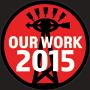 Farm Film | Our Work 2015