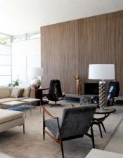 interiors26