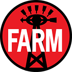 Farm Film Productions